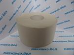 Бумага туалетная «Мякишко»(150)