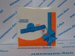 Салфетка бумажная «Мякишко», 100 листов
