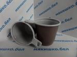 Чашка кофейная 0,2 л