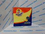 Салфетка из микрофибры универсальная 35*35